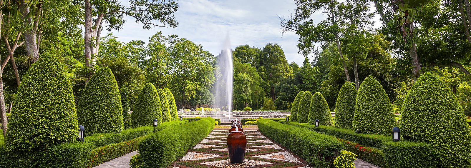 Giardini all 39 italiana dellavalle giardini - Giardino all italiana ...
