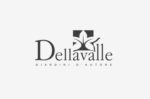 Logo_Dellavalle Giardini