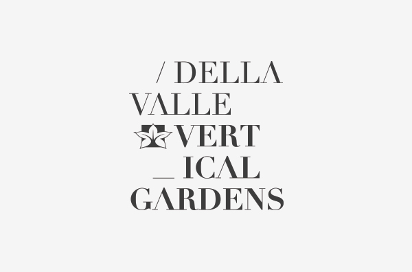 Logo_Dellavalle Vertical Gardens