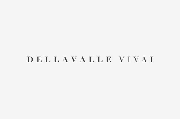 Logo_Dellavalle Vivai
