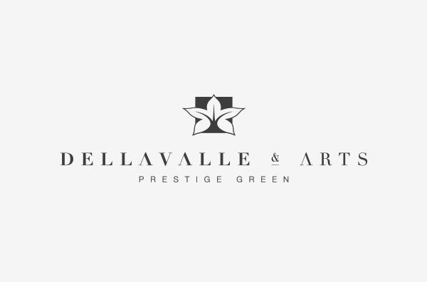 Logo_Dellavalle&Arts