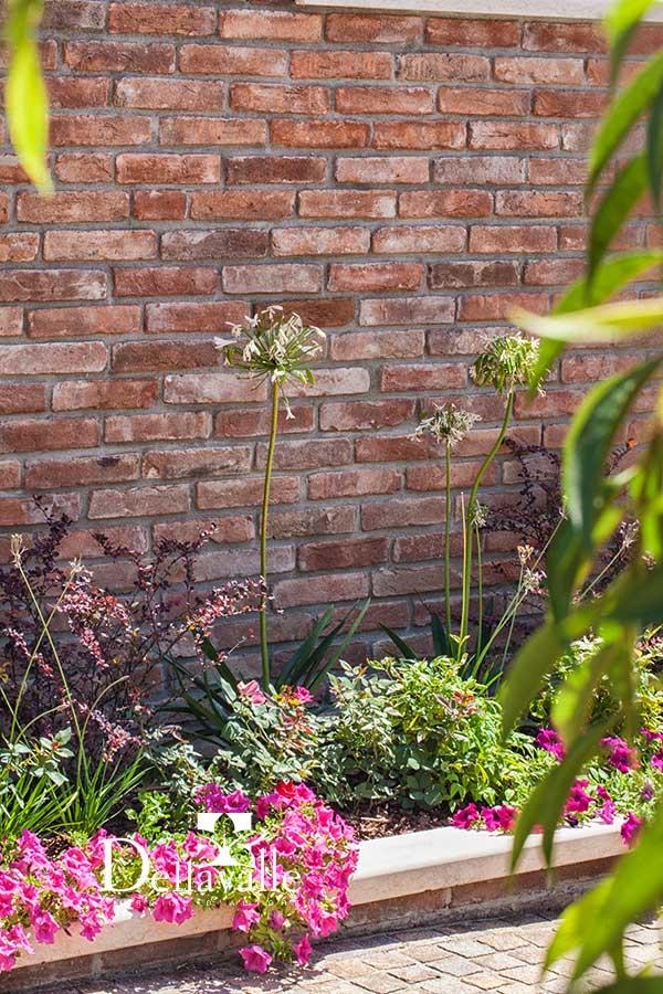 giardiniall'inglese