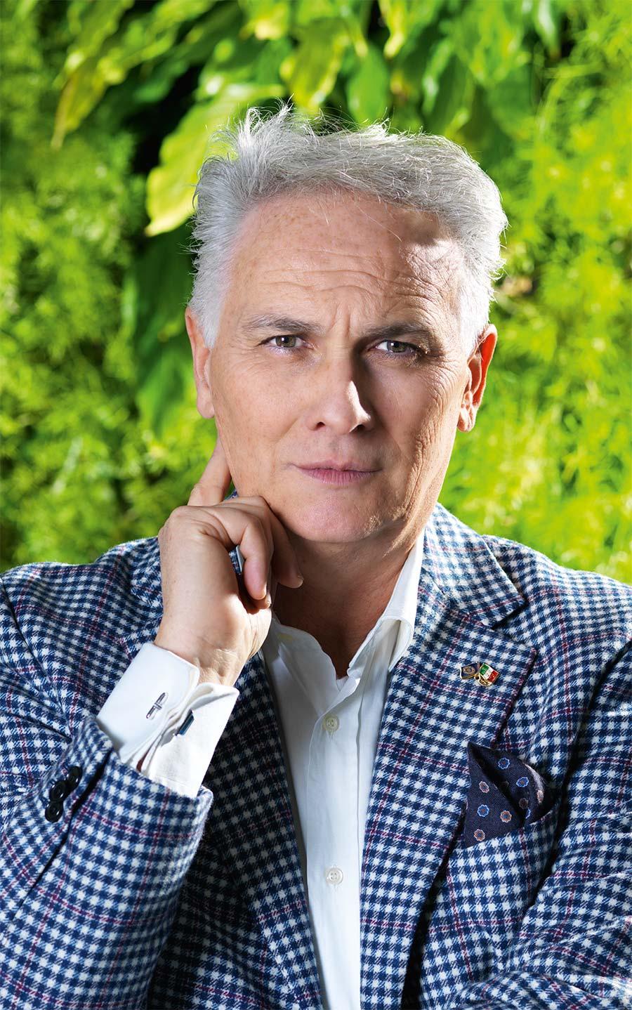 Giorgio Dellavalle