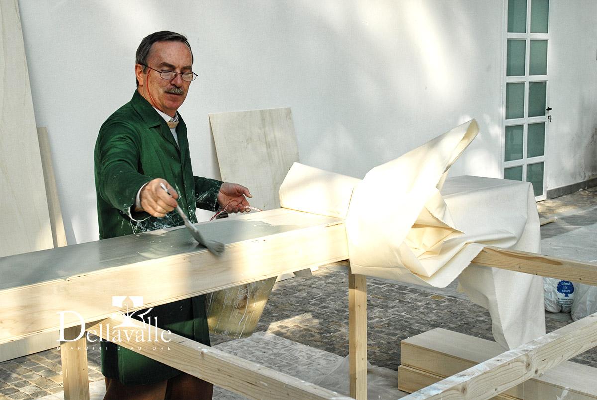 Giuseppe Torselli